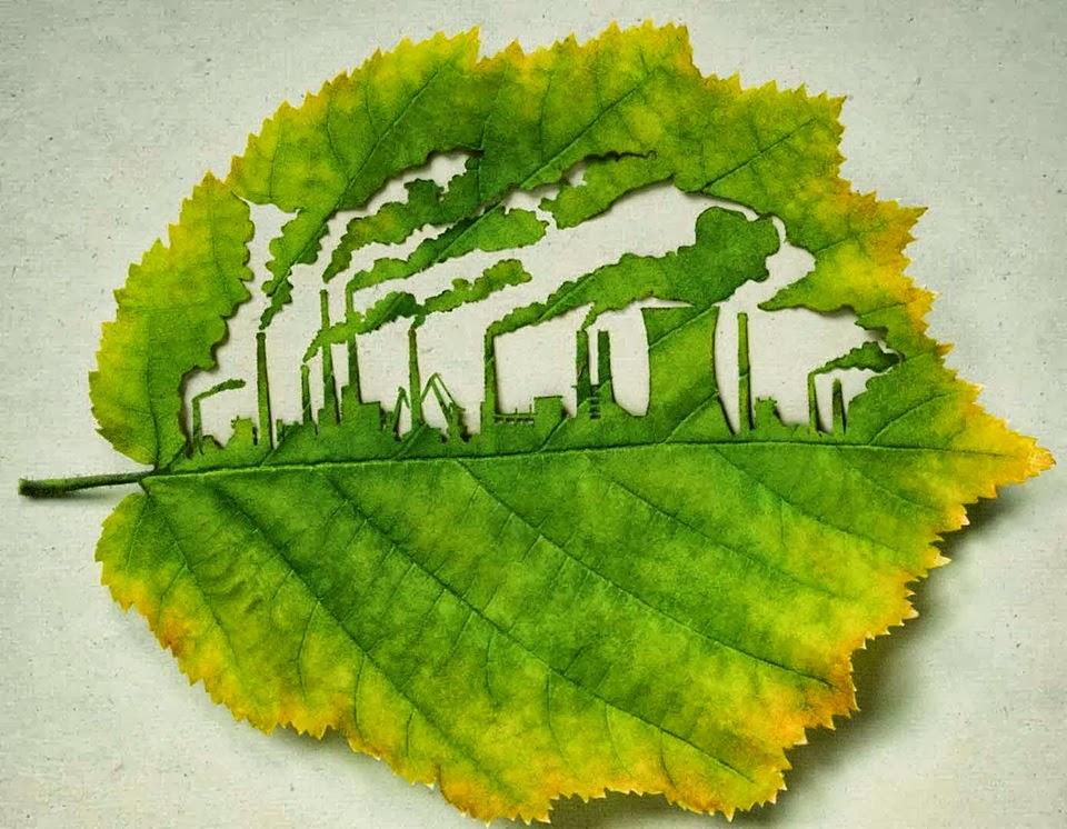 Πόσο βιώσιμη είναι η εξορυκτική δραστηριότητα;