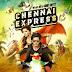 Titli - Chennai Express (2013) - 1080p 720p Full HD Mediafire Multi-Links