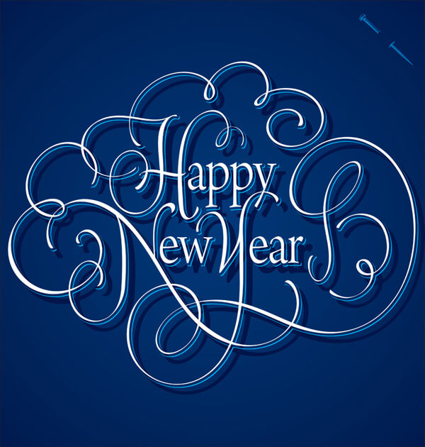 2-Happy-New-Year-Wallpapers-Images-Photos-Pics+TheDeepak