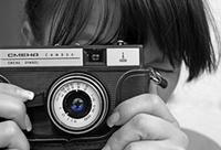 stary blog zdjęciowy