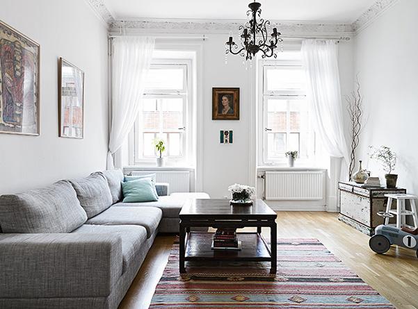 Stile Nordico