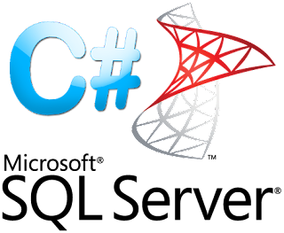 Contoh aplikasi CRUD C# - SQL SERVER