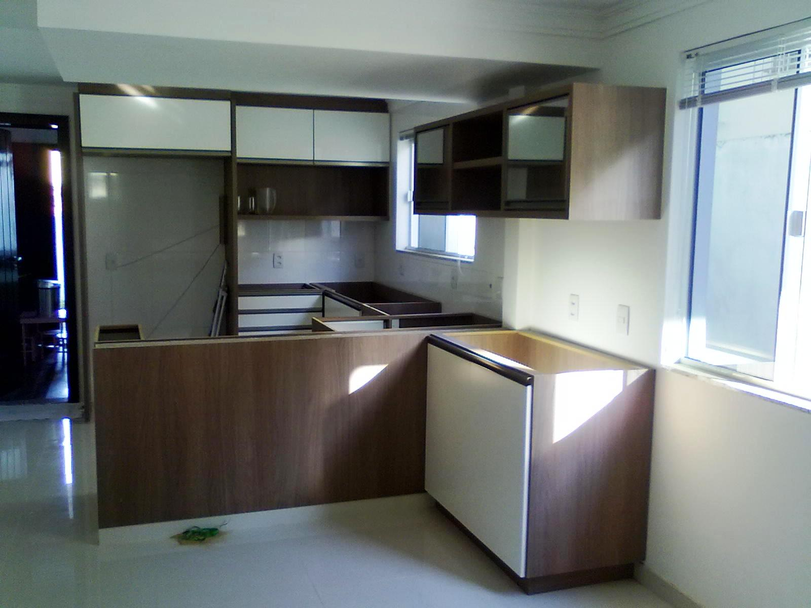 armario cozinha casas bahia Quotes #3A4566 1600 1200