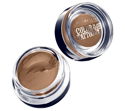 http://www.maybelline.com/Products/Eye-Makeup/Eye-Shadow/eye-studio-color-tattoo-24hr-cream-gel-shadow.aspx