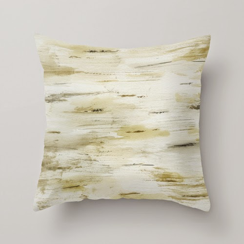 http://society6.com/product/birch-8bj_pillow#25=193&18=126