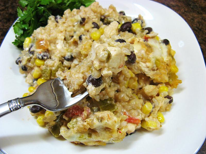 Tex-Mex-Chicken-and-Rice-Casserole-3.JPG