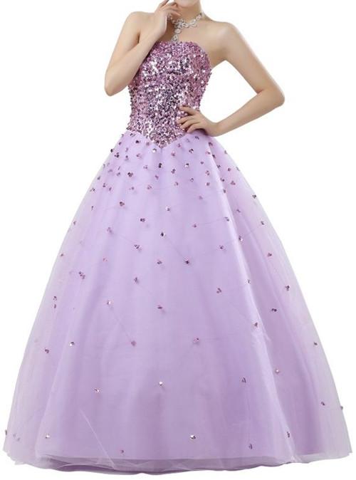 Sobre xv en pinterest vestidos 15 a 241 os y quinceanera dresses