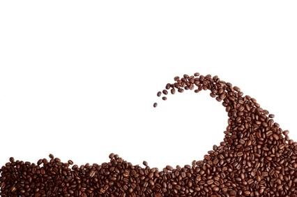 coffee_bean_wave.jpg