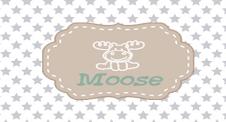 {:Moose:}