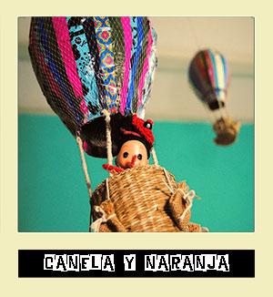 http://www.canelaynaranja.es/2013/10/el-globo-de-lola-la-exploradora.html