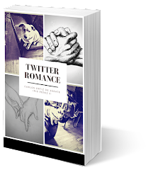 Twitter Romance