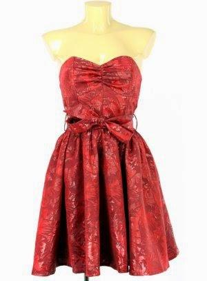 rochie-din-brocart