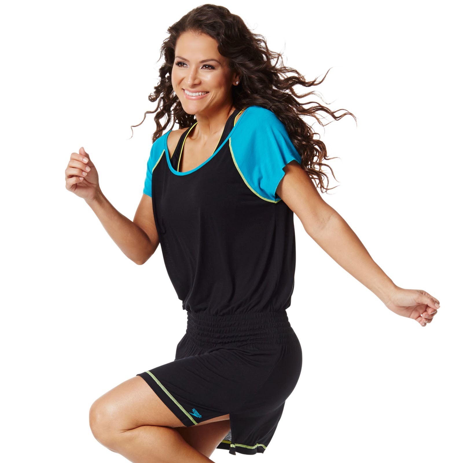 http://www.zumba.com/en-US/store-zin/US/product/rock-with-me-cover-up?color=Black