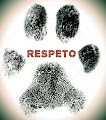 Respeto Canino