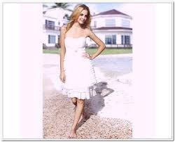 svatební šaty  六月 2013 9892c6d928
