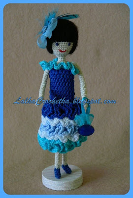 http://lalkacrochetka.blogspot.com/2014/01/bryzeida-doll.html