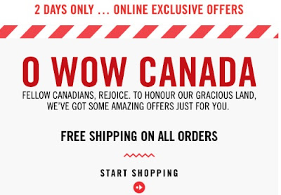 Free shipping has been available at downloadsolutionles0f.cf for 26 of the last 30 days. Aldo has offered a sitewide coupon (good for all transactions) for 30 of the last 30 days. As coupon experts in business since , the best coupon we have seen at downloadsolutionles0f.cf was for 40% off in September of