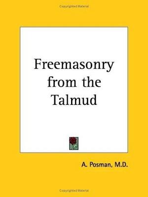 Babylonian Talmud: