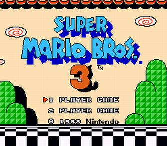 game lawas, game nintendo, super mario bros, game seru