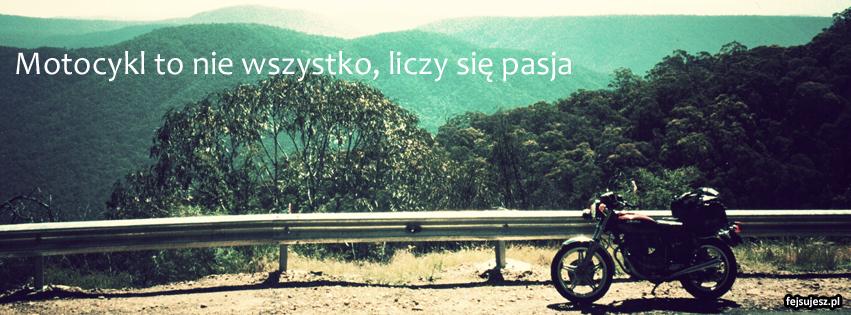 Related To   Mieszne Zdj  Cia     Kolnenskics   Kolne  Skie Forum CS