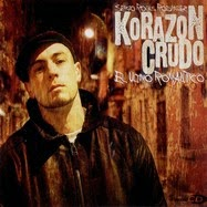 KORAZON CRUDO