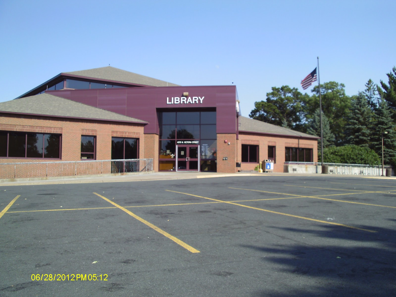 Homework help ramsey county library