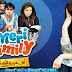 Watch Uff Meri Family Episode 14 – Drama Hum Tv