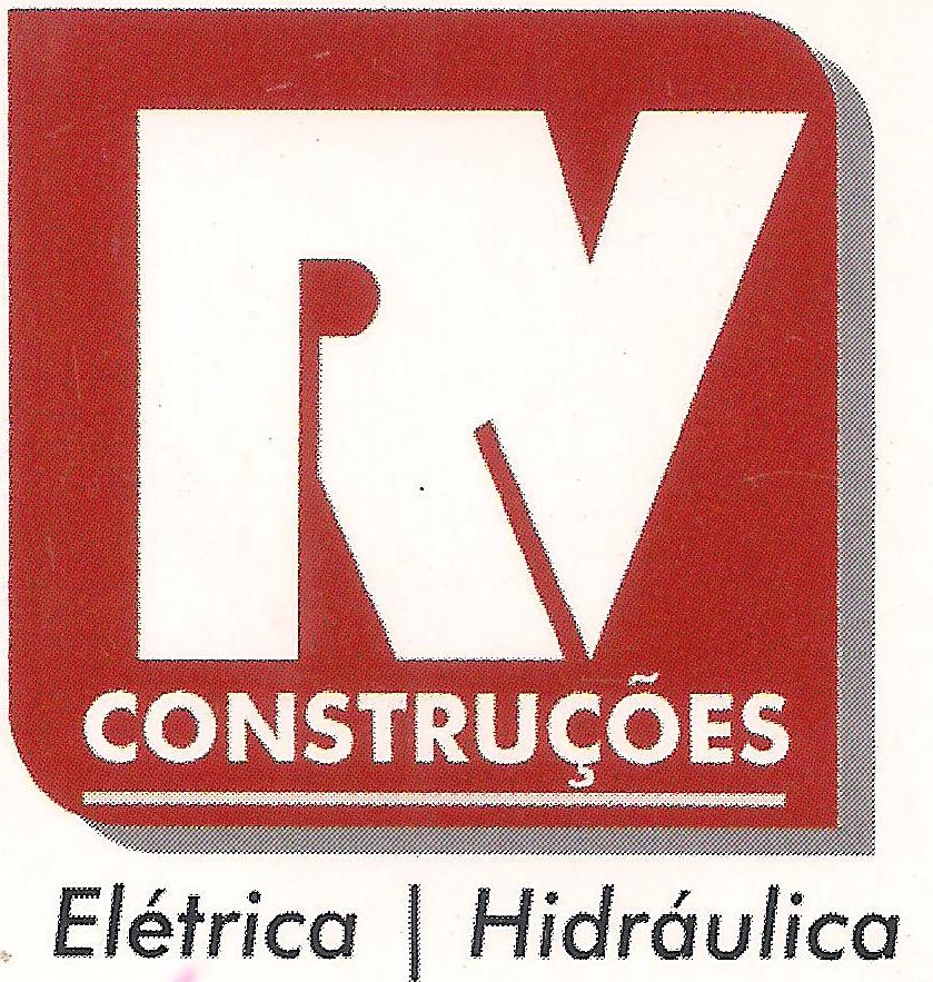RV Construções