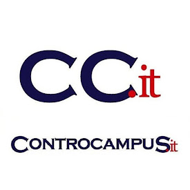 ControCampus.it
