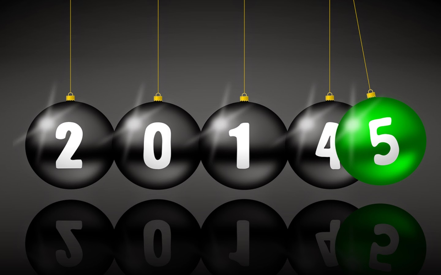 Happy New Year 2015  Pics and images with Great effects