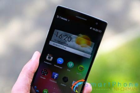 Tips Memilih Layar Smartphone