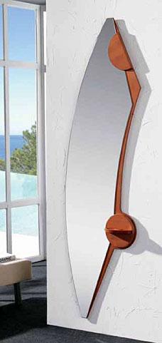 Recibidores modernos y minimalistas decoraciones cocinas - Recibidores minimalistas ...