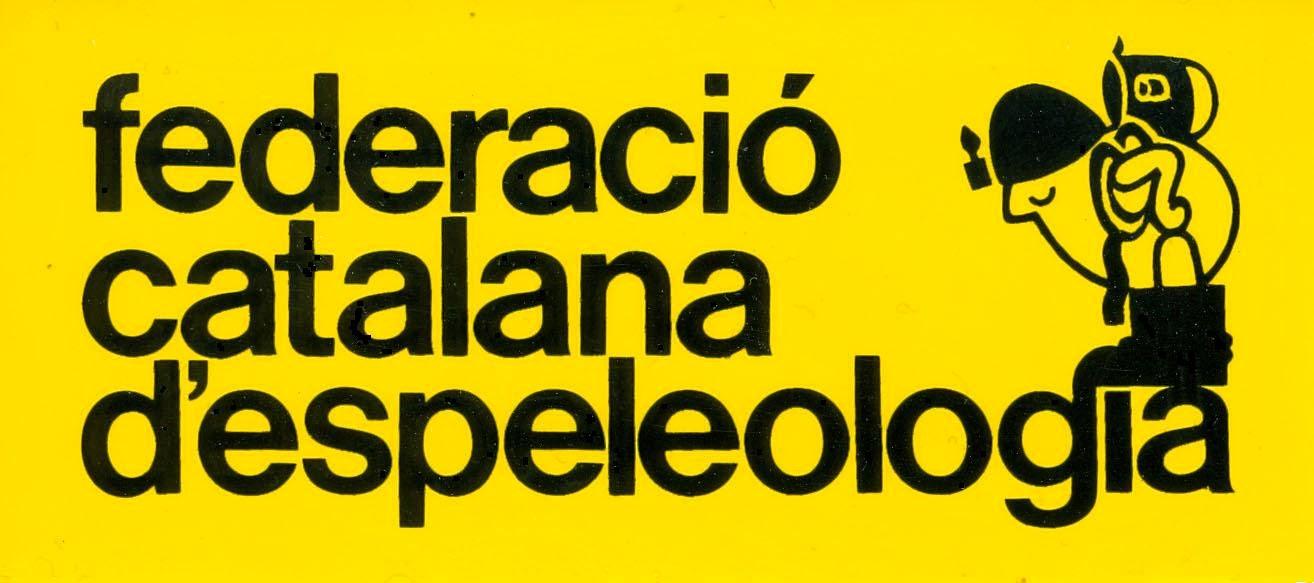 http://www.espeleologia.cat/