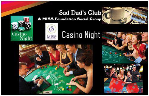 charity casino club.com