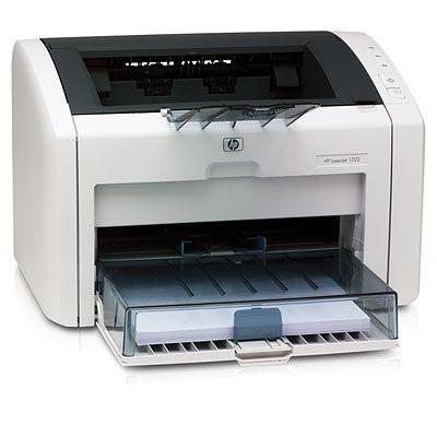 Software Controladores Impresoras Hp