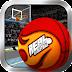 Real Basketball Mod v1.4.6 Hileli İNDİR (APK)
