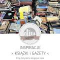 Inspiracje ksiazki i gazety