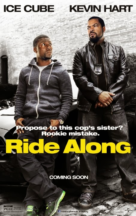 watch_ride_along_online