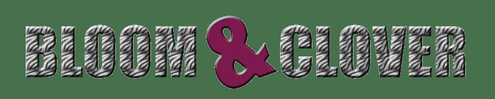 Bloom & Clover : blog de running, de bons plans, de style et de mode éthique
