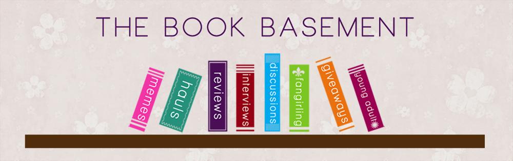 The Book Basement