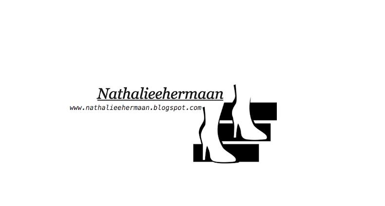 NataliaHerman