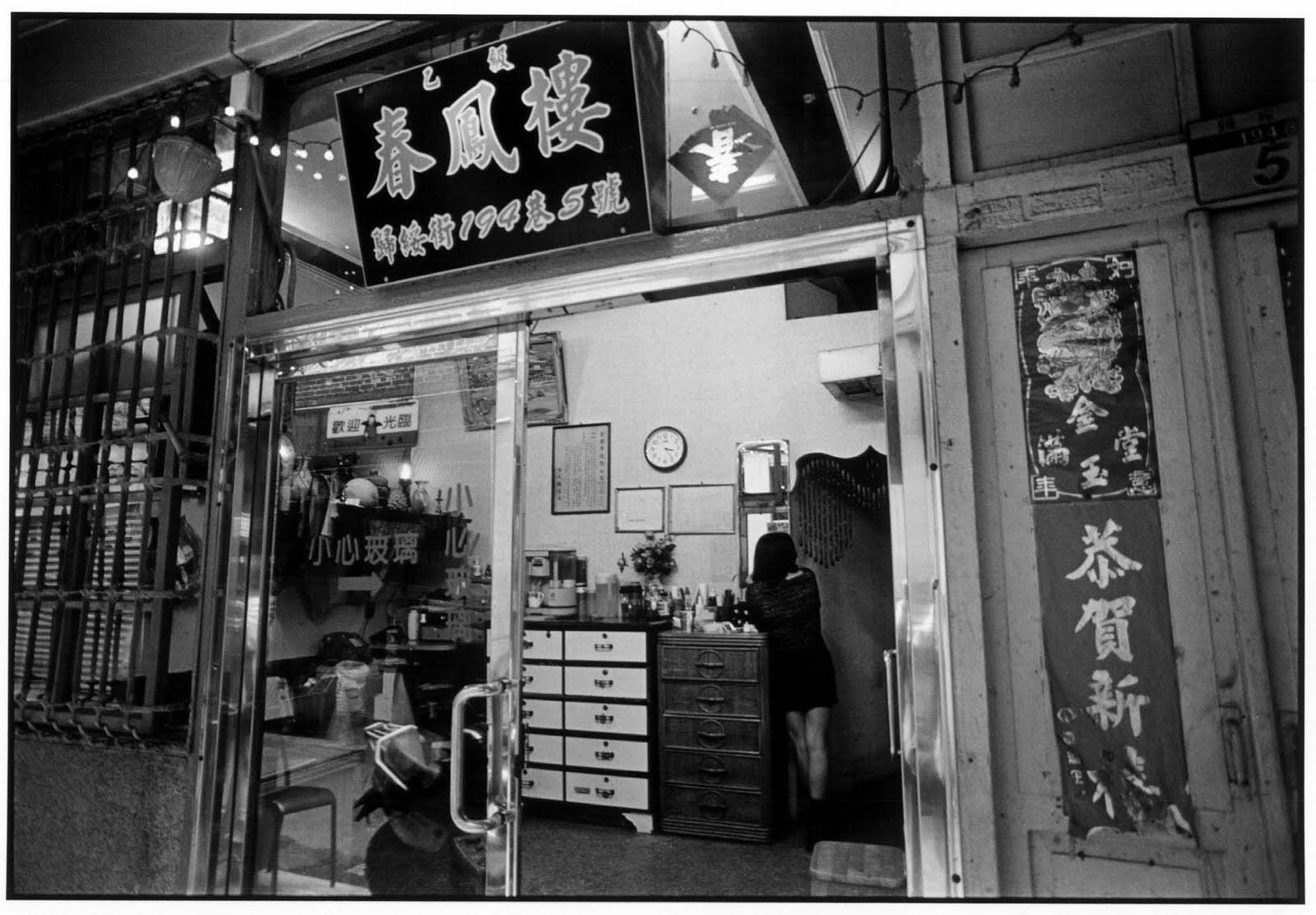 prostitutes in taipei taiwan