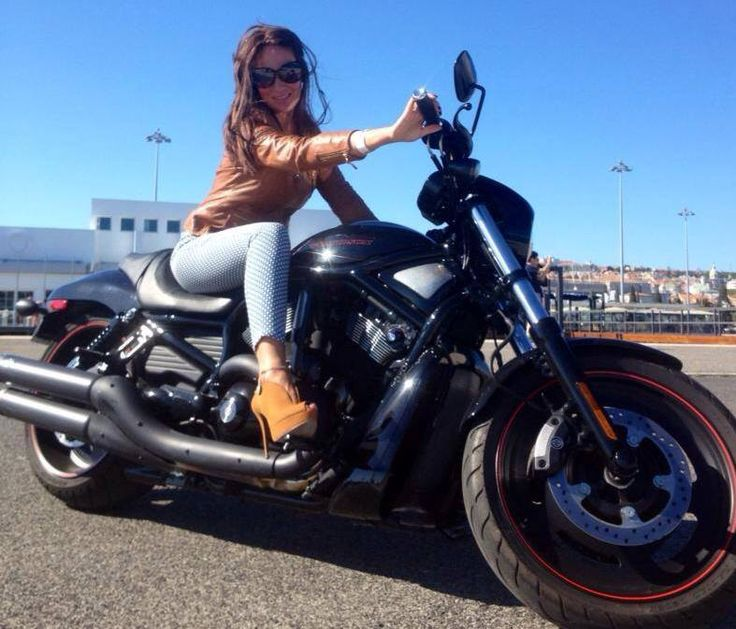 free-motorcycle-dating-uk