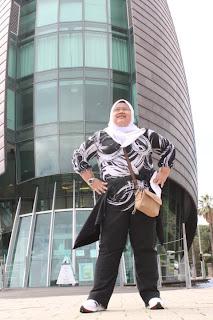 Perth 2010