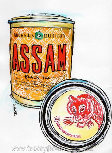 TFK-Assam-HuesnShades