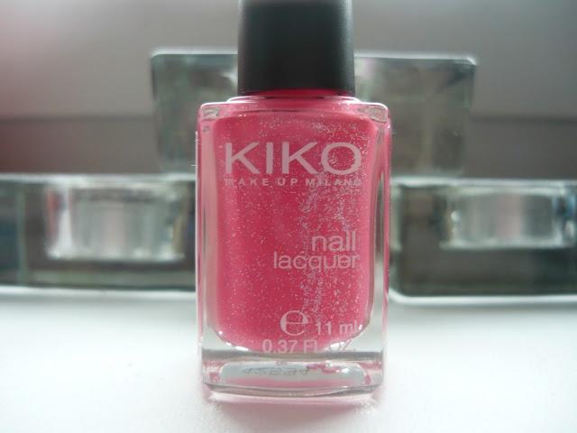 Gwiazdki- Kiko 504