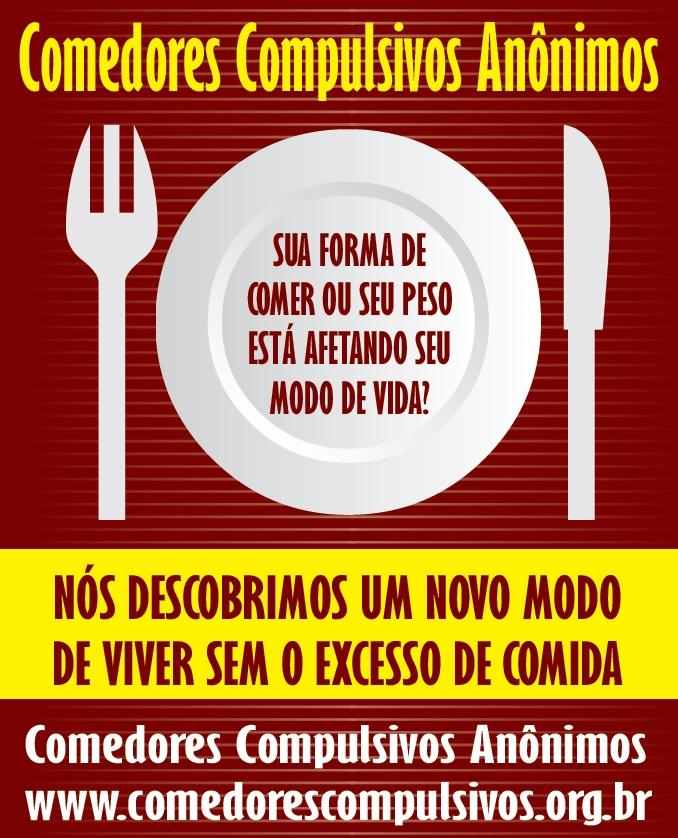 Dr. Frederico Lobo - Nutrólogo Goiânia - CRM-GO 13192   RQE 11.915 ...