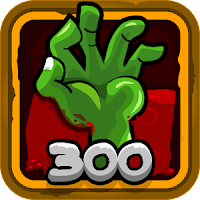 Download Zombie 300 1.5.1 APK for Android