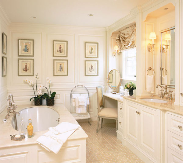 Designer spotlight: Toni Gallagher ~ Home Interior Design ...