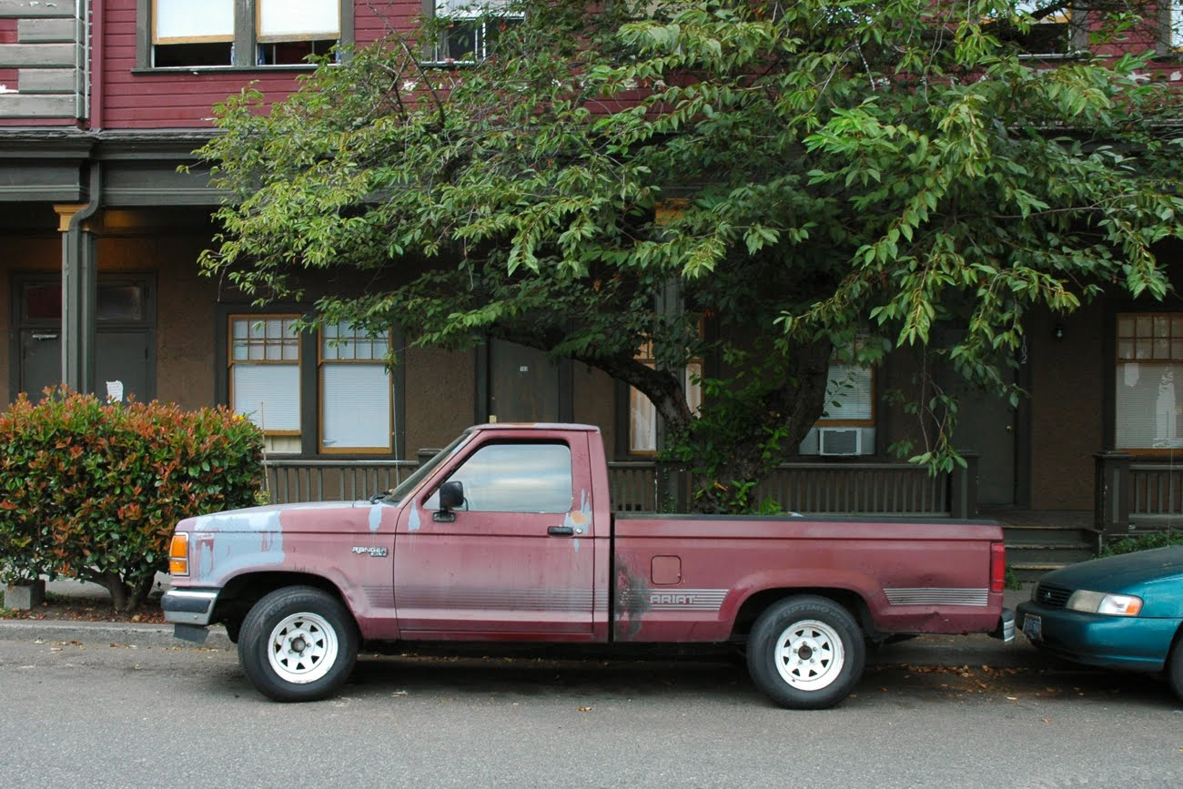 Watch in addition 2017 Ford Ranger Accessories additionally 1997 Ford Ranger Pictures C217 pi35645694 moreover Watch additionally Exterior 73959050. on 1989 ford ranger